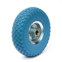 PU-foam puncture safeThe series  83