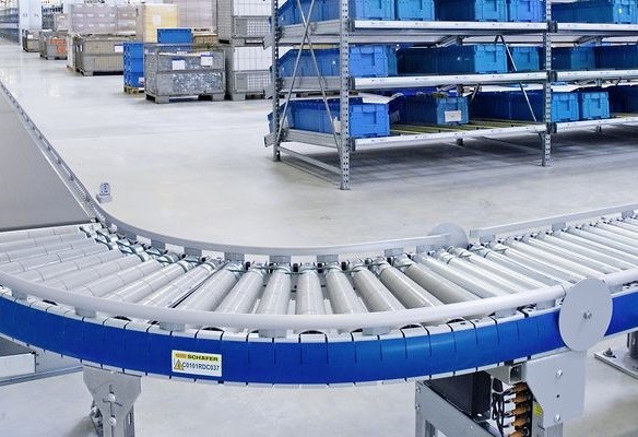 Работа транспортеров фольксваген транспортер мотор печки