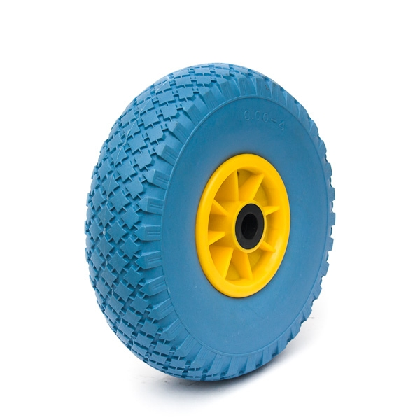 Пенополиуретан колесо